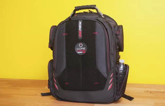 بهترین کیف لپ تاپ