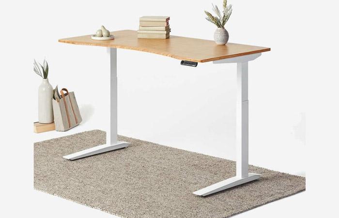 بهترین میز PC