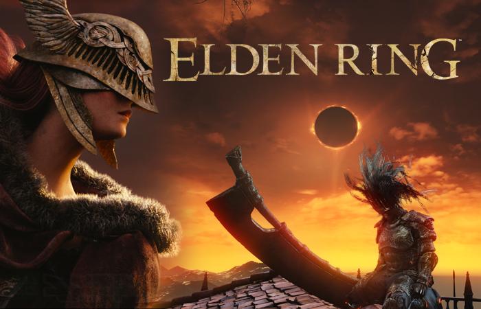 فکت های بازی Elden Ring