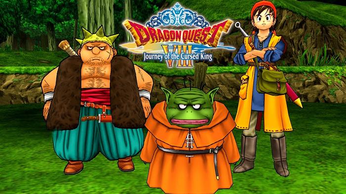 بهترین بازی PS2