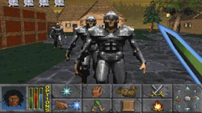 بهترین بازی رایگان کامپیوتر
