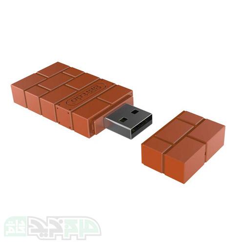 usb wireless adapter 8bitdo