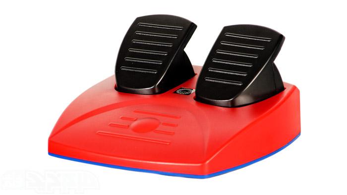 فرمان مخصوص نینتندو مدل Mario Kart Racing