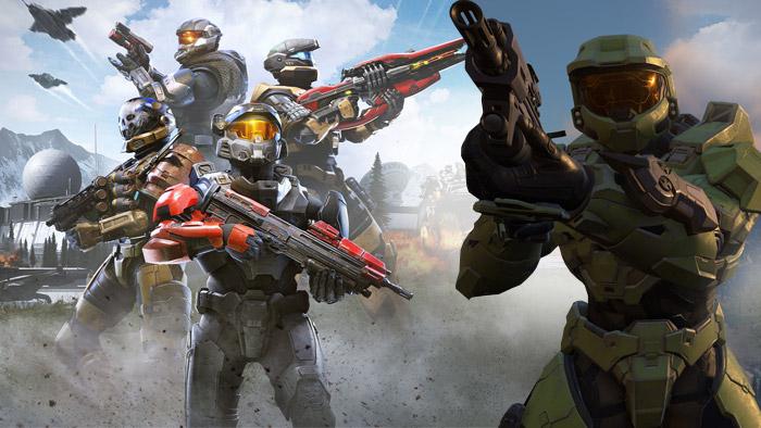 بازی E3 2021