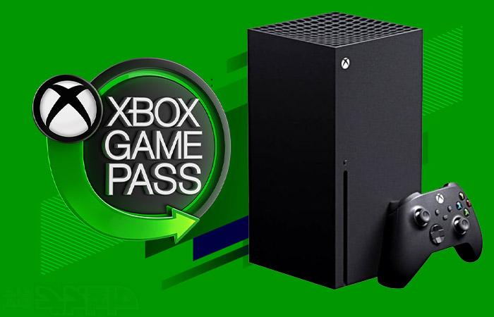لغو اشتراک Game Pass ایکس باکس