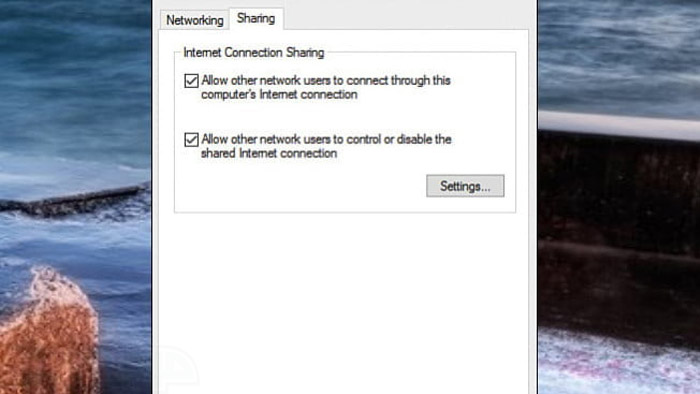 VPN ایکس باکس وان