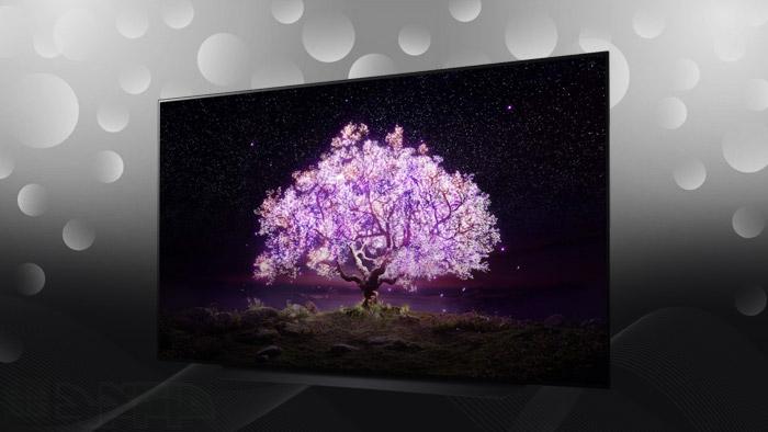 تلویزیون پلی استیشن 5