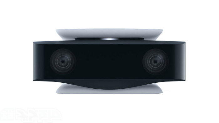 دوربین HD پلی استیشن 5