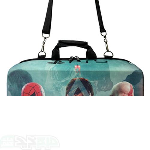 کیف قابل حمل پلی استیشن 5