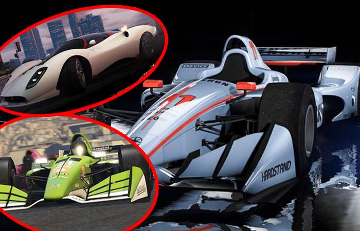 سریعترین-ماشین-ها-در-جی-تی-ای-انلاین