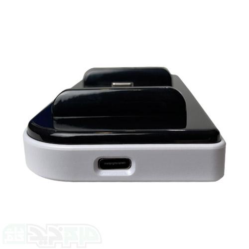 پایه شارژ دسته پلی استیشن 5 برند iPlay مدل 275
