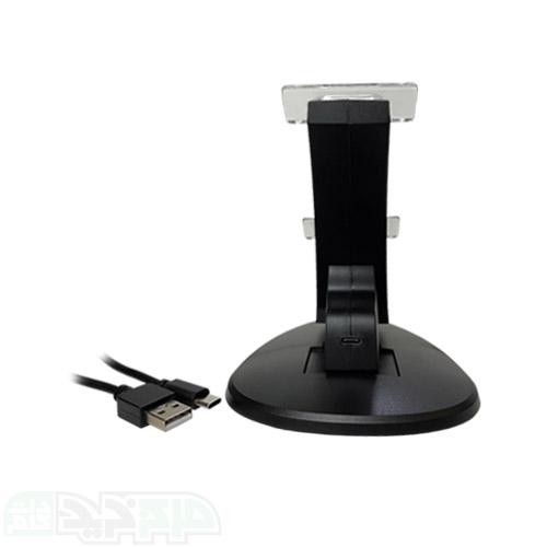 پایه شارژ دسته پلی استیشن ۵ برند iPlay مدل 256