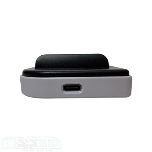 پایه شارژ دسته پلی استیشن 5 برند iPlay مدل 298