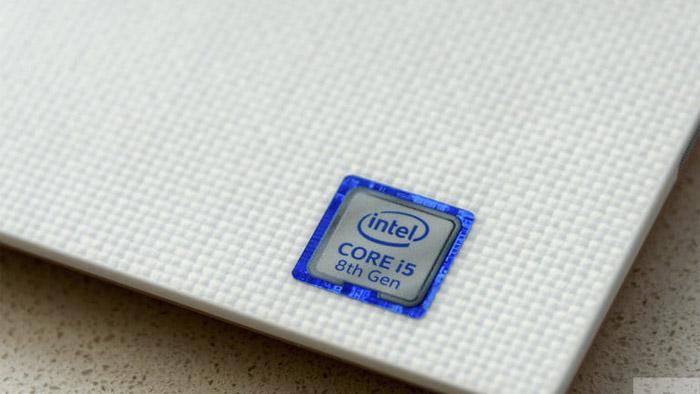 مقایسه AMD و Intel
