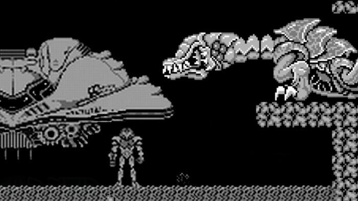 7 بازی Game Boy