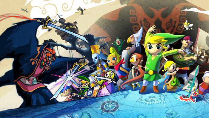 بازی Nintendo GameCube