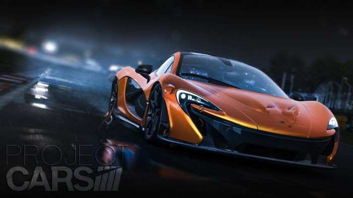 ۱۶۴۶۵۵۷۰۹-project-cars-wallpapers