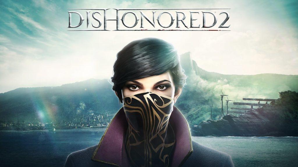 راهنمای Dishonored 2