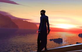راهنمای گام به گام بازی Dishonored 2